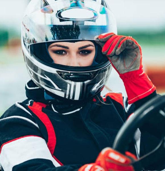 girl-driver