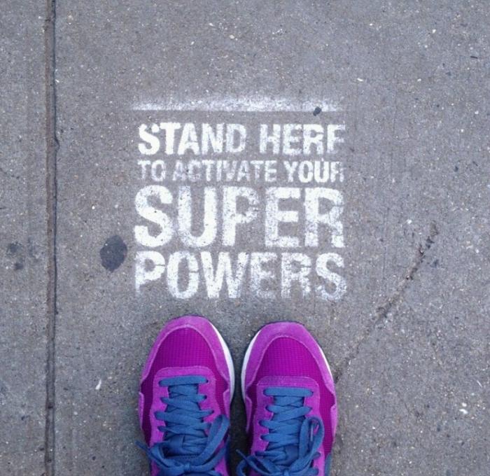 super-powers_t20_neNj8K